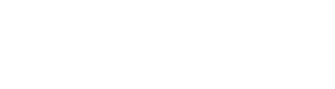 DaNutPub
